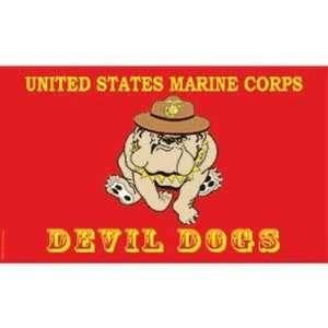 United States Coast Guard VET Veteran Unit Division Rank ...
