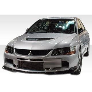 2002 2007 Mitsubishi Lancer Evo 8 Wing Spoiler Automotive