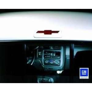 V Tech 74018 Third Brake Light Cover S10 94 03 Automotive