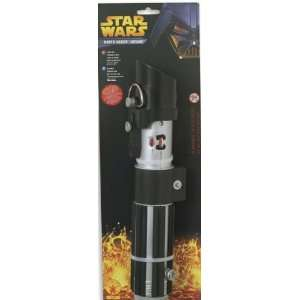 570 Star Wars Darth Vader Lightsaber Toys & Games