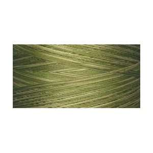Superior Thread King Tut Thread 500 Yards Green Olives 121