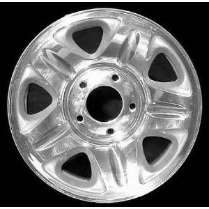 ALLOY WHEEL ford EXPEDITION 97 99 16 inch suv Automotive