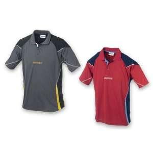 DONIC Laguna Polo Shirt   for Table Tennis