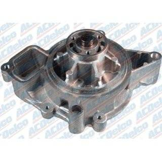 Lisle 13800 Water Pump Sprocket Holder For GM Ecotec Automotive