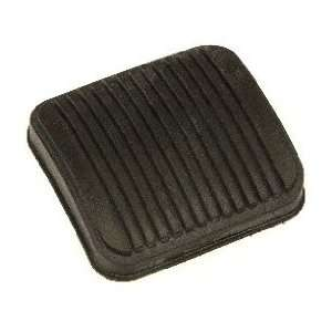 Dorman 20780 HELP Clutch and Brake Pedal Pad Automotive