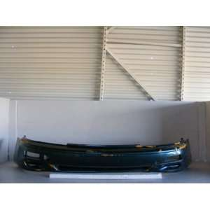 Toyota Camry Front Bumper Cover 95 96: Automotive