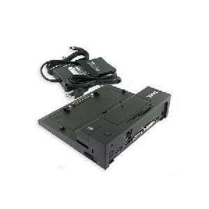 Dell Latitude D830 Motherboard HN195   GU095 Electronics