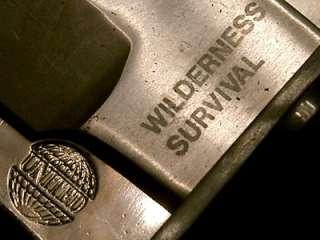 SURVIVAL DIRK HUNTING DAGGER BLADE ANTIQUE KNIFE KNIVES OLD