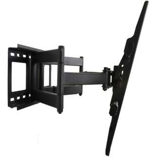 Plasma LCD Flat Screen Tilt TV Wall Mount 32 37 40 42 43 46 47 50 51