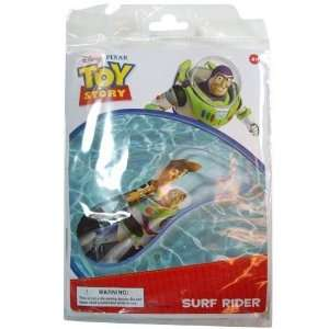 Toy Story 29 Swim Raft Case Pack 36 Patio, Lawn & Garden