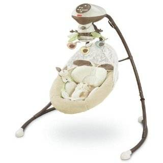 Top Rated best Baby Swings, Jumpers & Bouncers