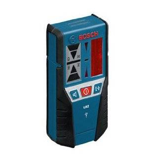 Bosch GLL3 80 3 Plane Leveling Alignment Laser Home