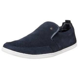 Steve Madden Mens Weldon Loafer Shoes