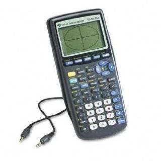 texas calculator download