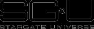 STARGATE UNIVERSE SEASON 1 SEALED TRADING CARD BOX
