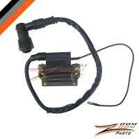 Ignition Coil Yamaha YZ100 YZ 100 Dirtbike Motorcycle 1981 1982 1983
