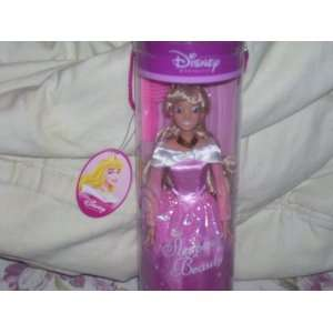 Disney Princess Aurora Doll Toys & Games
