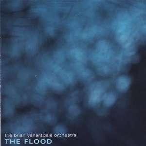 Flood Brian Orchestra Vanarsdale Music