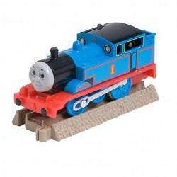 Tank Engine Thomas Trackmaster Toy Train/ Engine  Overstock