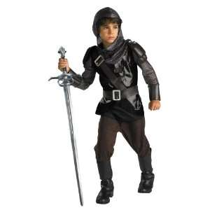 Chronicles of Narnia Prince Caspian Deluxe Child Costume Toys & Games