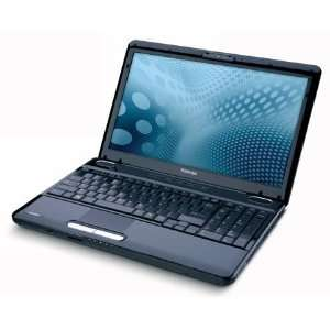 Toshiba Satellite L655 S5158 15.6 Inch Laptop notebook Core i3 380 2