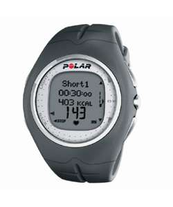 Polar F11 Heart Rate Monitor