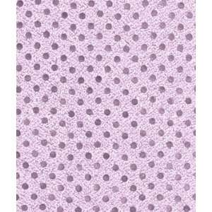 Lavender Sequin Fabric 3mm Fabric: Arts, Crafts & Sewing