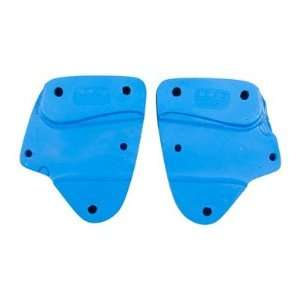 Grip Insert Fits Colt Government Models:  Sports & Outdoors