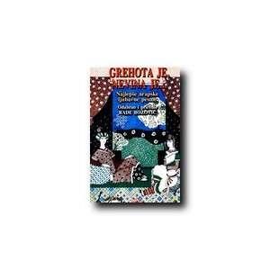 arapske ljubavne pesme Odabrao i prepevao Rade Bozovic Books