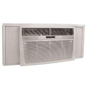22,000 BTU Room Air Conditioner with 9.4 Energy Efficiency Ratio