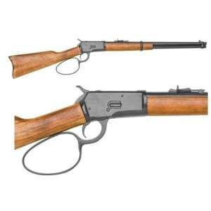 Replica Loop Lever Rifle Rifleman John Wayne NON FIRING Prop Gun