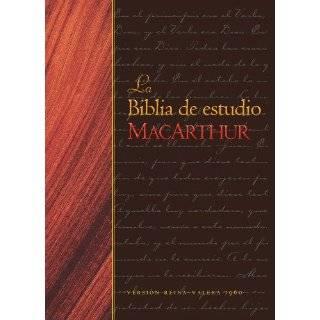 Biblia Plenitud Biblia Plenitud (9780899222813): RVR 1960