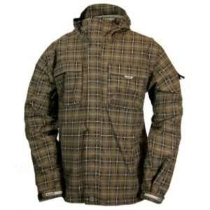 Planet Earth Clothing Ion Jacket: Sports & Outdoors