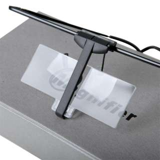 2011new 3in 1 Dental Surgical Medical 3.5X 2.5x 1.5x Loupes glasses