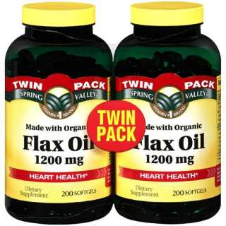 Spring valley fish oil 1400 mg triple strength natural for Spring valley fish oil 1200 mg