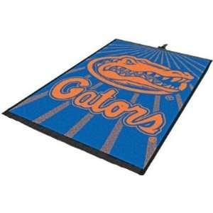 Florida Gators Golf Towel   NCAA College Athletics