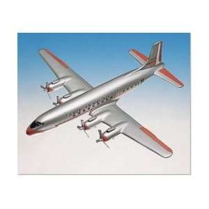 Gemini Jets B757 Delta Airlines Model Airplane Toys