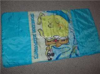 Various Disney Cartoon Characters Sleeping Bag/Comforter/Blanket