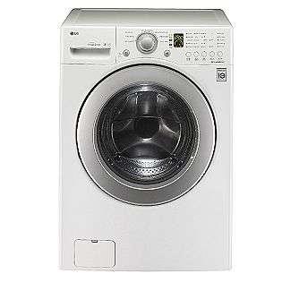 lg washing machine manual wm2016cw