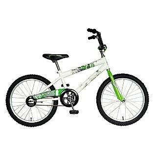 Boys BMX Bike  Mantis Fitness & Sports Bikes & Accessories Bikes