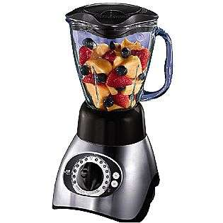 14 Speed Blender  Oster Appliances Small Kitchen Appliances Blenders