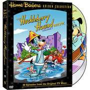 , Vol.1 (Full Frame) The Huckleberry Hound Show, Vol.1 (Full Frame