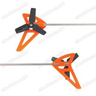 Mini 4CH IR RC metal GYRO Remote Control toy Helicopter 4031 Features