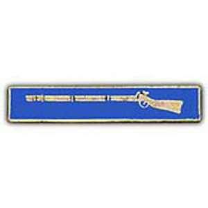 U.S. Army Combat Infantryman Badge Pin 1 1/4 Arts