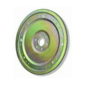 Engine Balance   28.2 oz.   2 Piece Rear Main Seal   Ford   Small