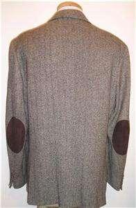 NEW POLO RALPH LAUREN Mens Jacket Sport Coat Blazer L