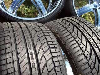 22 MERCEDES S550 CL550 S63 CL63 S600 CL600 S CL DUB ASANTI MHT WHEELS