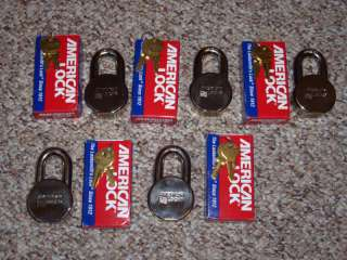 LOCK VAN DOOR GATE SHED TRUCK HASP PADLOCK HIGH SECURITY LOT