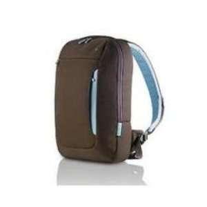 Belkin Slim Back Pack   Notebook carrying backpack   17