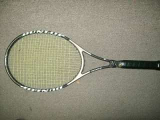 Wilson Hammer 5.0 Midplus 95 4 5/8 Tennis Racket